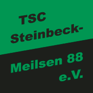 TSC Steinbeck-Meilsen 88 e.V.