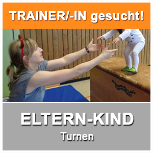 eltern-kind-gesuch